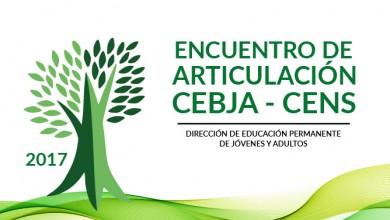 Encuentro_ceba_cens