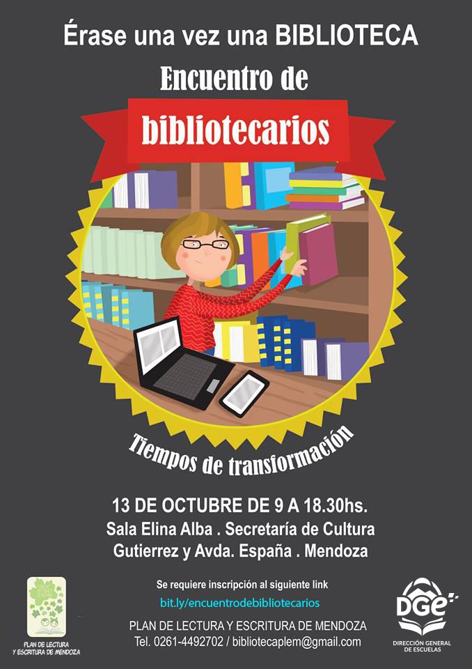 PLEM_encuentro-de-bibliotecarios