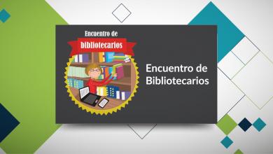 PLEM_encuentro de biblotecarios_17