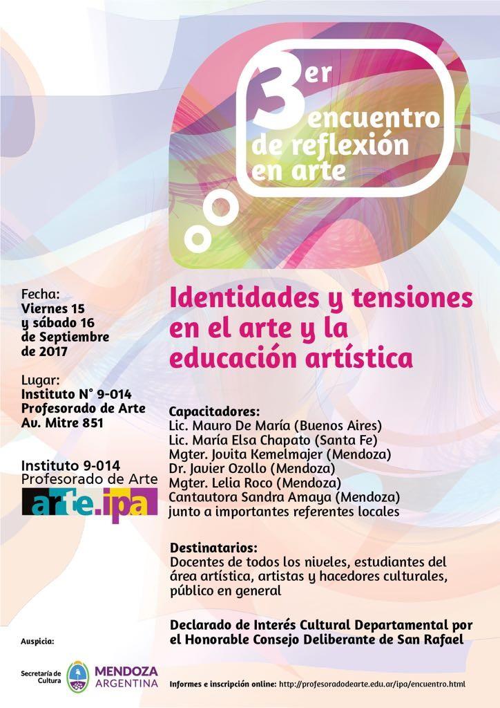 afiche_encuentro_IPA