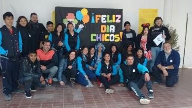 esc_solidarias10