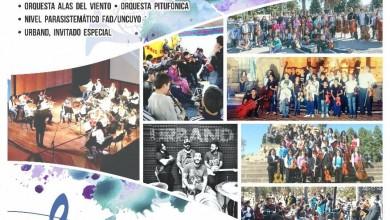 festival sinfonico-aniversario seos