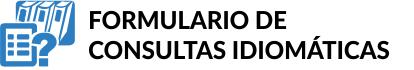 AAL_CONSULTAS IDIOM_B