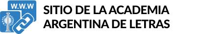 ACADEMIA DE LETRAS_B