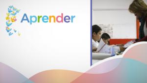 APRENDER-05