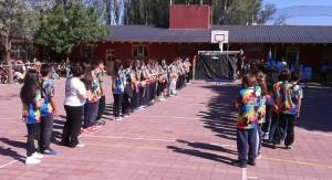 Olimp_deportivas1