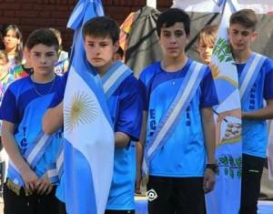 Olimp_deportivas5