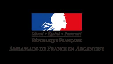cap_francia