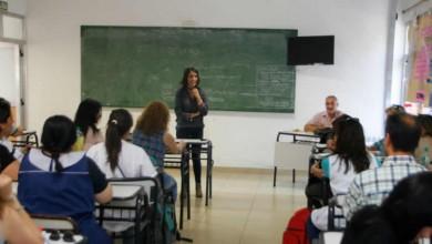 capacita_docente