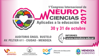 congreso_neurociencias1