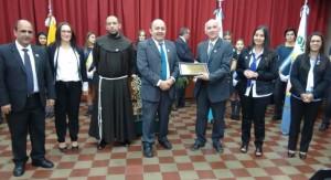 educ_franciscana1