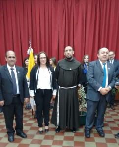 educ_franciscana2