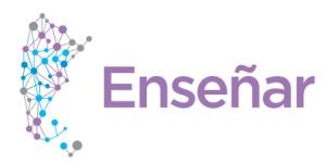 ensenar_2017