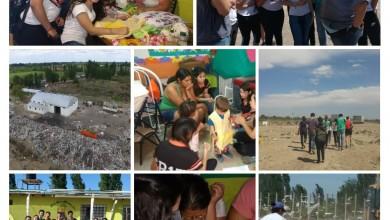 esc_solidarias_collage