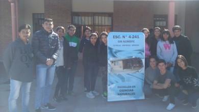 escuelas_solidarias_premio
