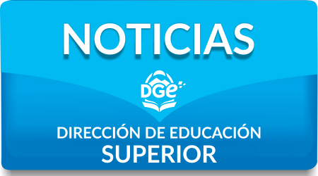 28_NOTICIAS_SUPERIOR