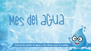 Placa - Mes del Agua-01 (1)