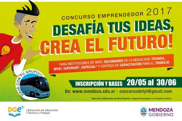 concurso_ideas_futuro