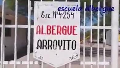 escuela_albergue