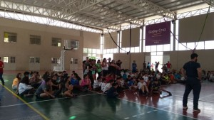 intercolegiales -discapacidad auditiva 6