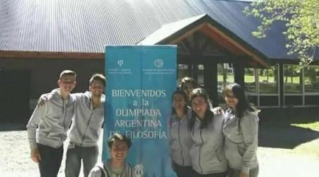 olimpiada_filosofia