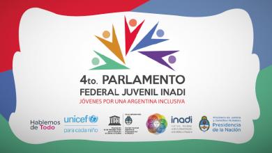 parlamento_nuevaplaca