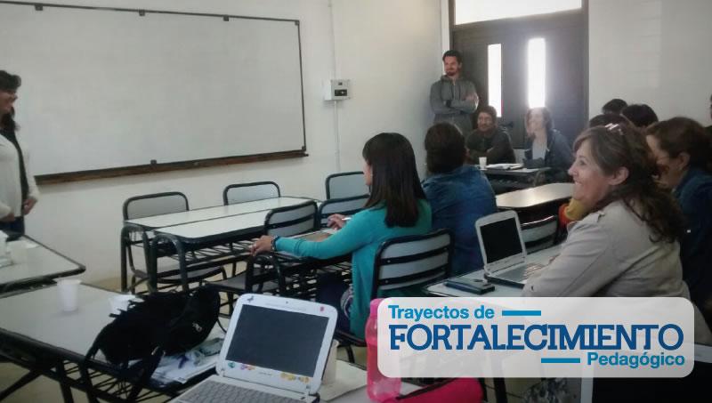trayectos_fortalecimiento_pedagogico_mendoza