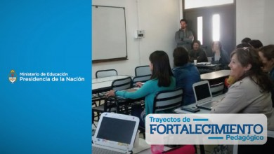 trayectos_fortalecimiento_pedagogico_mza