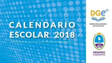 almanaque DGE - PRIMARIA 2018 cs