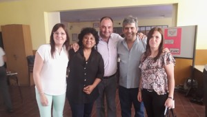 Equipo Docente ok
