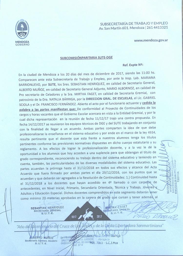 continuidad_dte1