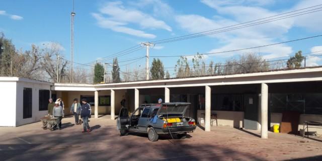Infraestructura licita la construcción de tres nuevas escuelas