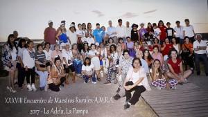 maestros_rurales1