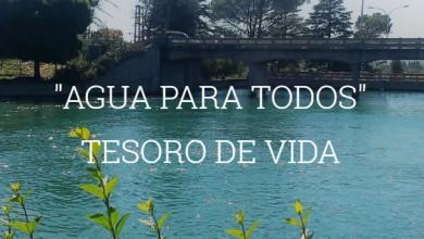 mes_agua_trabajos