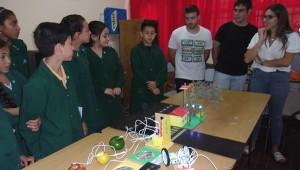 robotica_alumnos