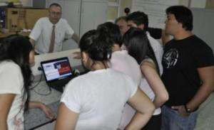 Prof. IES 9-029 Sergio Simone y alumnos editadaok