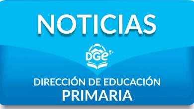 24_NOTICIAS_PRIMARIA
