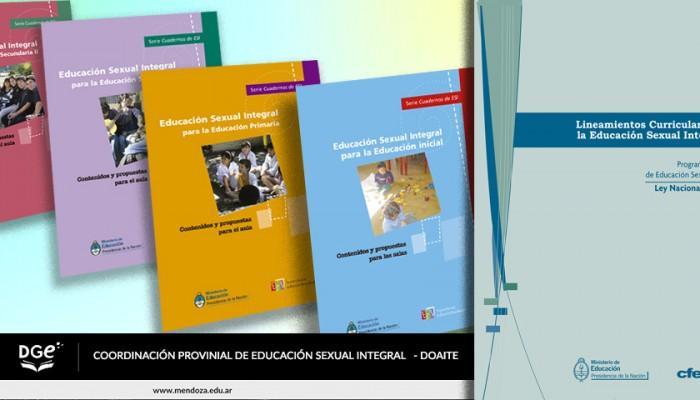 ESI_materiales_cuadernos