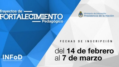 Fortalecimiento pedagógico2018-02-02-02