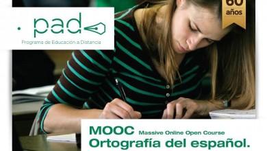 MOOC_Ortografia_2018