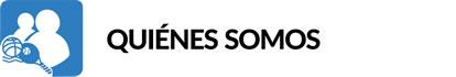 QUIENES SOMOS_CEF