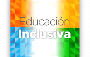 boton_digital_inclusiva