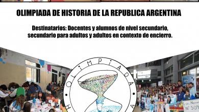 olimpiada_de_historia_flyer1