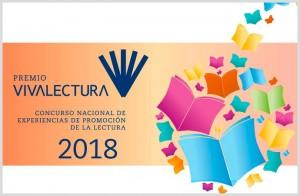 vivalectura_edición2018