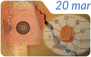 EFEMERIDES_MARZO-sismico prov