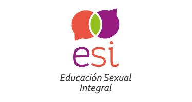 ESI - ACCION-01