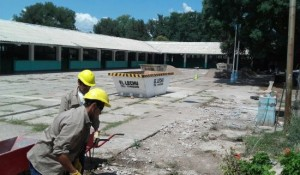Obras Escuelas Valle de Uco1ok
