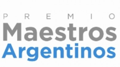 PLACA REDES SOCIALES - MAESTROS ARGENTINOS 2018_02okeditada