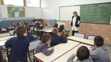 aula_docentes