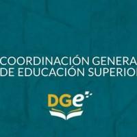 cges-logo-2020-c